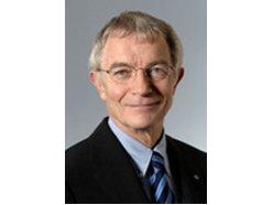 Dr. Dieter Attig